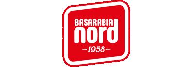Basarabia Nord